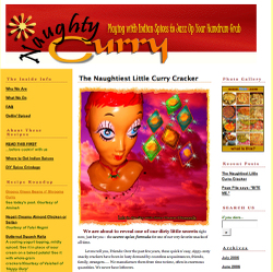 Naughty_curry_shot